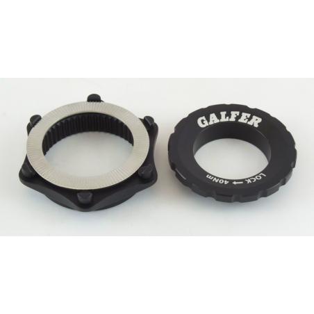 Adaptateur de Disque Galfer - CenterLock Galfer CB001 Route