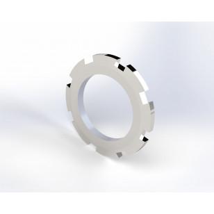 Contre écrou de serrage étoile Carmina/Vega Spécialités TA ET001 Accessoires