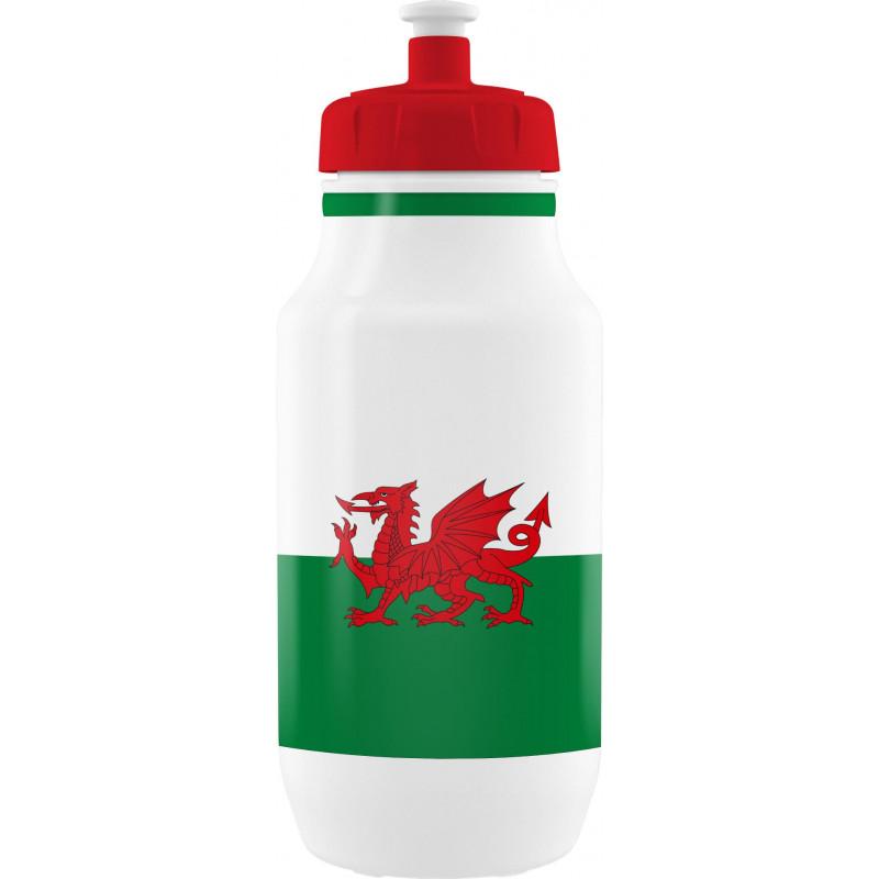 Bidon Spécialités TA PRO 600ml - Pays de Galles Spécialités TA BIPROWALES Pro 600ml