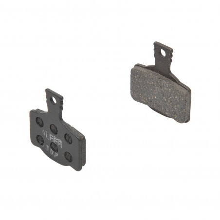 Plaquettes de frein Galfer - Magura MT2/MT4/MT6/MT8/MTS - Noir Standard