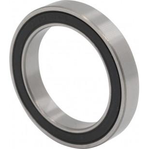 Roulement Black Bearing 61806-2RS (6806-2RS) - 42x30x7mm Spécialités TA BO0077102 Pièces détachées