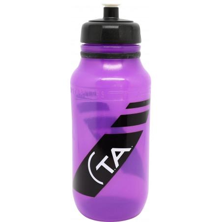 Bidon Spécialités TA PRO 600ml - Violet Translucide Spécialités TA BIPSCTP18 Pro 600ml
